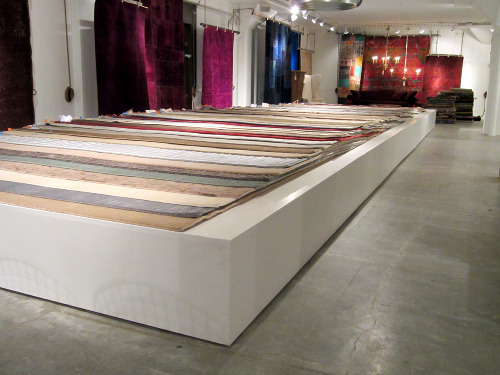 Attractive Rug Gallery, HD Buttercup. Previous . Next Image 1 Of 11