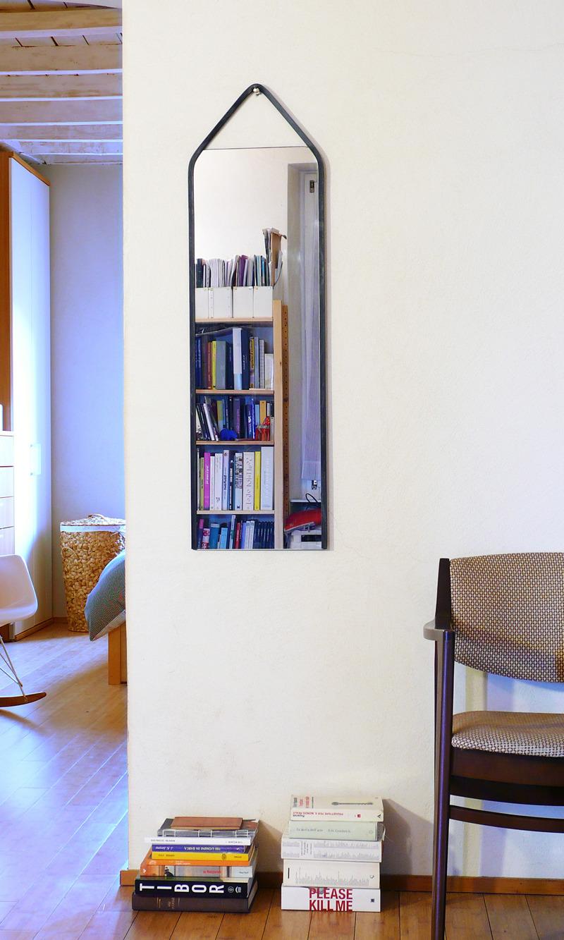 Bia mirror luca spagnolo - Specchio in spagnolo ...